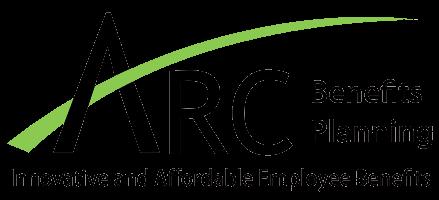 Arc Benefits Planning