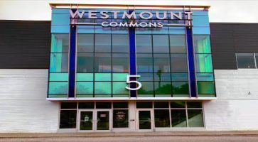 westmount-commons-arc-financial-group